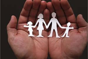 Consejos Para Un Buen Divorcio