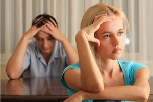 Contestacion De Demanda De Divorcio Por Causal