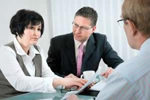 Demanda De Divorcio Por Mutuo Acuerdo
