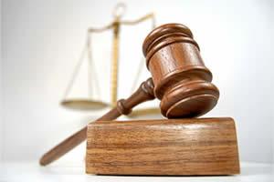 Ley De Divorcio Por Causal