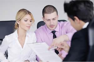 Solicitud De Divorcio Notarial