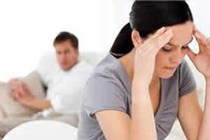 Solicitud De Divorcio