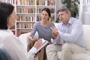 tramite divorcio por mutuo acuerdo