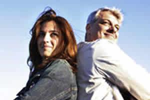 divorcio por mutuo acuerdo