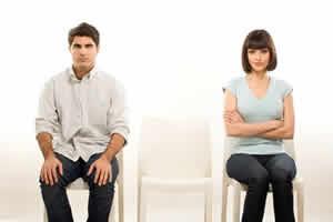 Divorcio Unilateral