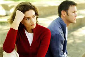 Mi Mujer Quiere El Divorcio