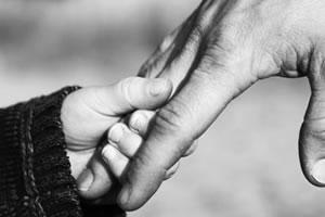 El derecho de familia en Perú