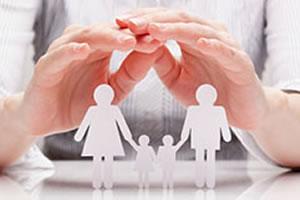 Derecho De Familia En Perú