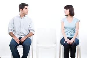 Divorcio express Perú
