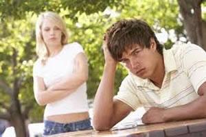 Divorcio por incompatibilidad de caracter