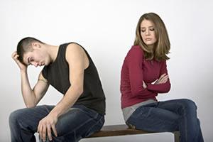 Divorcio ulterior