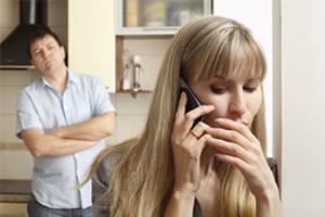 Divorcio Por Infidelidad En Perú