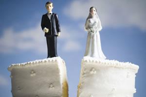 Tipos De Divorcios En Perú