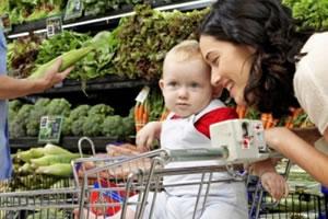 Contestación de demanda de pensión alimenticia