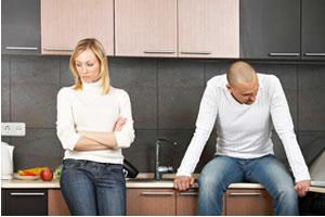 Convenio regulador del divorcio sin hijos