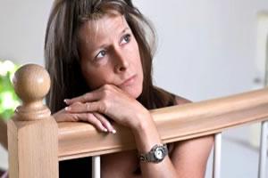 Derechos De La Mujer En Un Divorcio