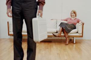 Asesoría en divorcios