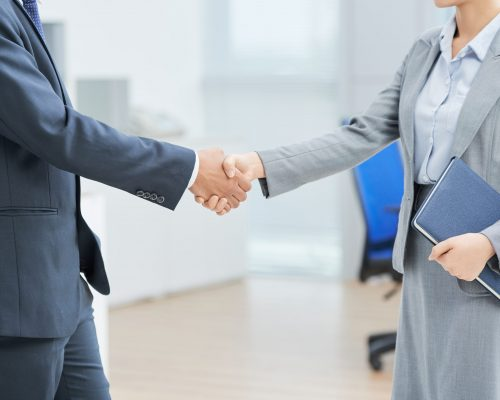 anonymous-business-people-shaking-hands